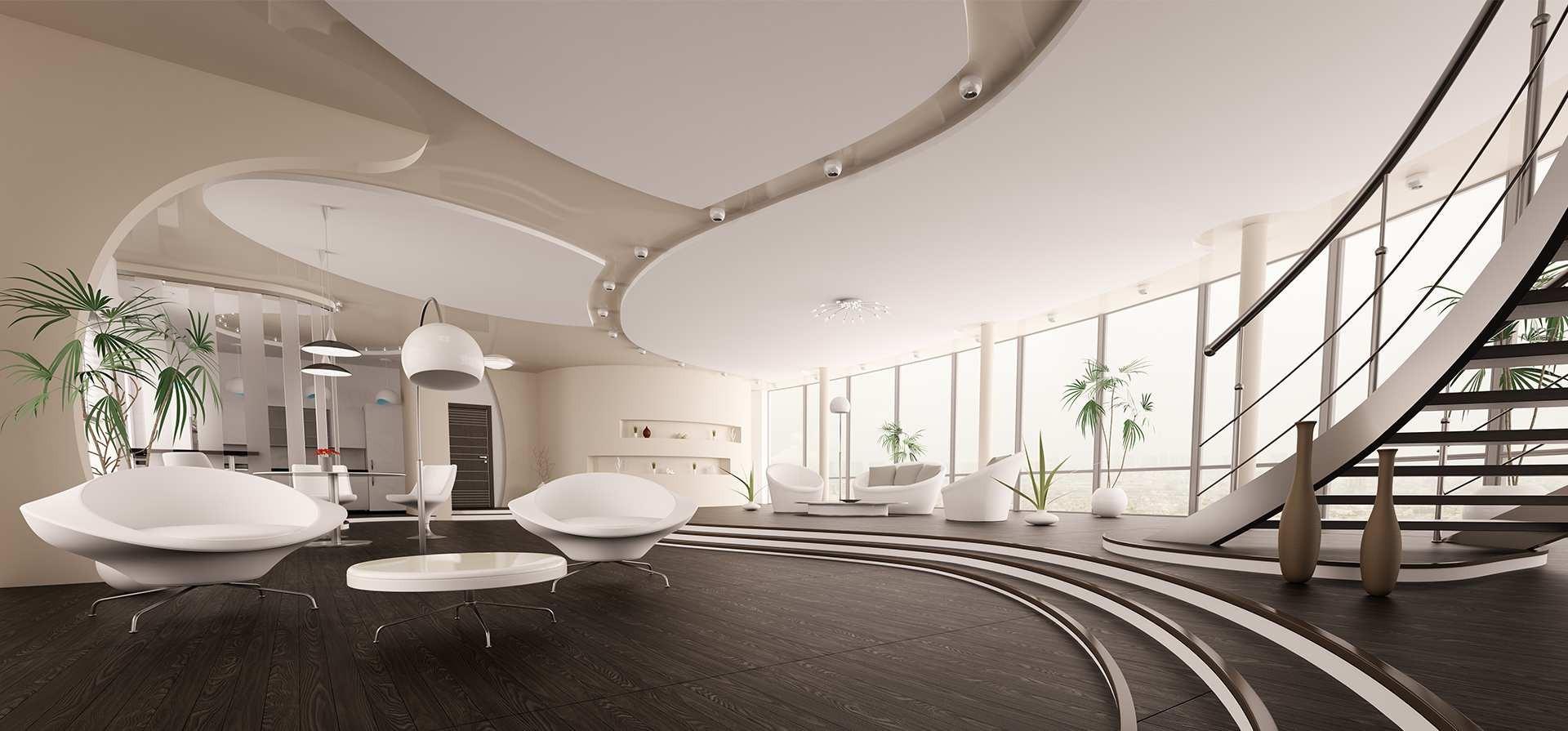 Tasarım Tokyo